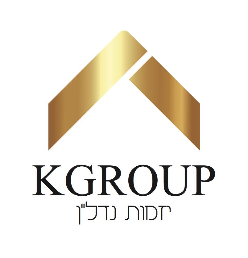 http://www.kgroup-il.co.il/